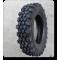 Terenowe opony 4x4 Super Trak 145/80R13