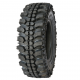 Extreme T3 195/80R15