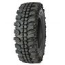 Extreme T3 265/75R16