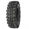 Extreme T3 255/75R17