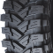 Terenowe opony 4x4 PLUS 2 195/80R15