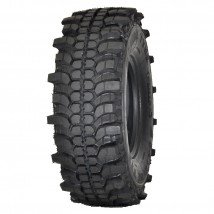 Extreme T3 285/75R16