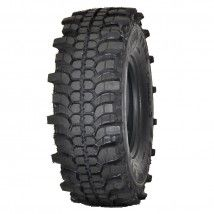 Extreme T3 33x12,50 R15